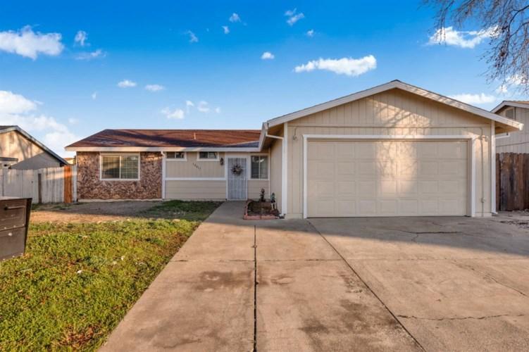 10417 AUTUMN BREEZE Way, Rancho Cordova, CA 95670