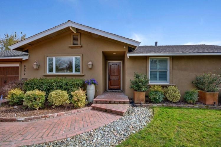 4032 Cayente Way, Sacramento, CA 95864