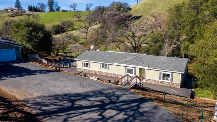 19792 Victoria Drive, Grass Valley, CA 95949