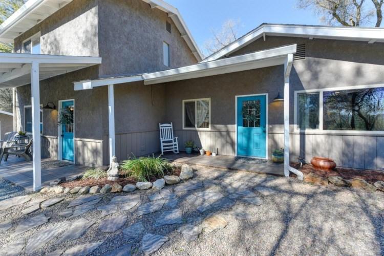 10334 Hidden Hill Road, Auburn, CA 95602