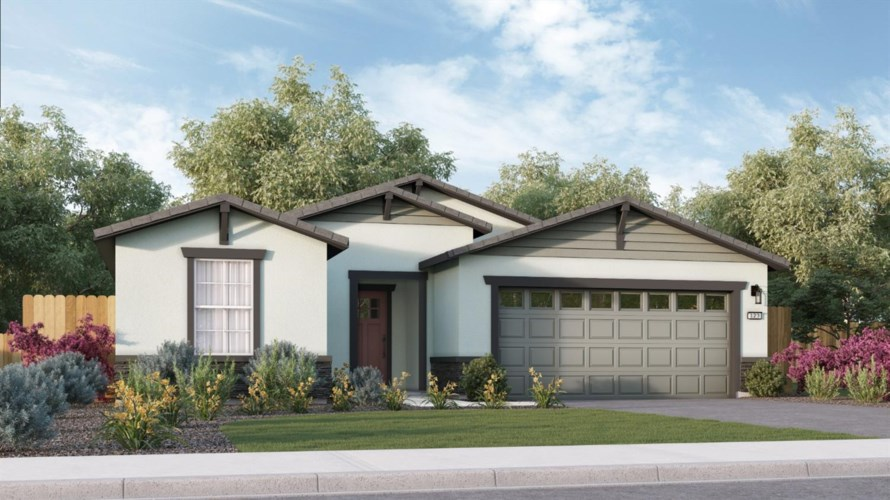 1972 Truckee Drive  #28, Atwater, CA 95301