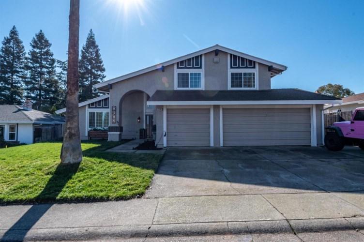 8308 Canyon Oak Drive, Citrus Heights, CA 95610