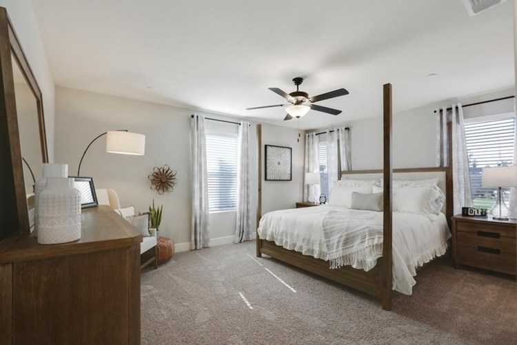 2000 Truckee Drive  #35, Atwater, CA 95301