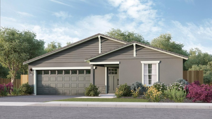 1996 Truckee Drive  #34, Atwater, CA 95301