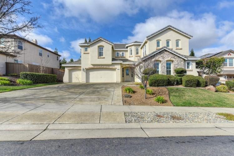 3231 Lori Court, Roseville, CA 95747