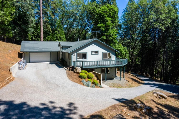 13816 Franciscan Way, Grass Valley, CA 95945