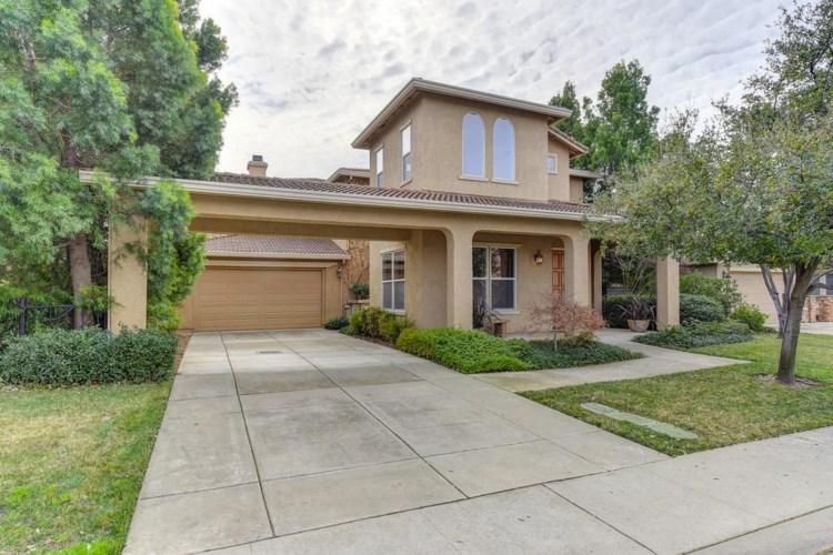 3130 Borgata Way, El Dorado Hills, CA 95762