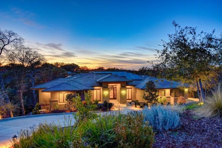 708 Da Vinci Court, El Dorado Hills, CA 95762
