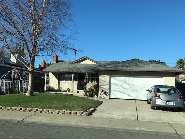 2155 Monifieth Way, Sacramento, CA 95822