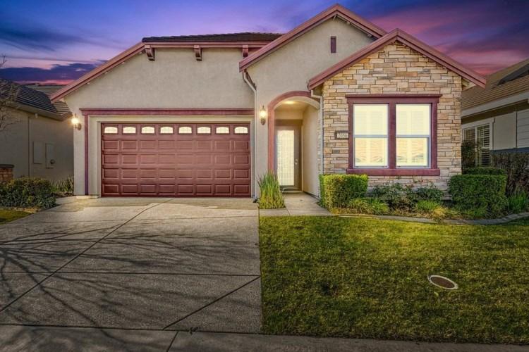 2056 Land End Loop, Roseville, CA 95747