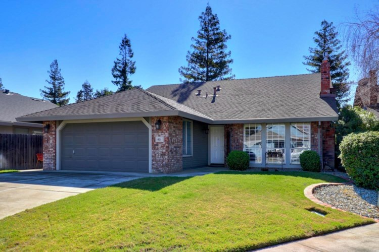 821 Colby Court, Woodland, CA 95695