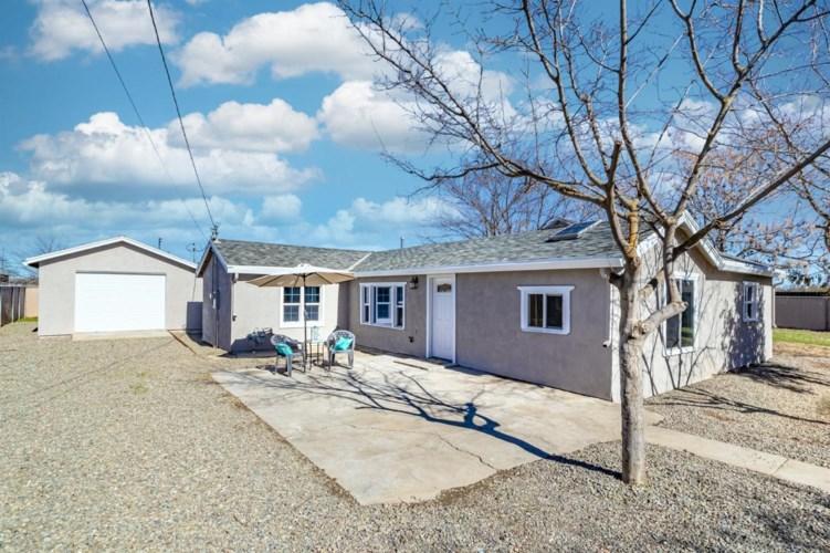 725 W Mariposa Street, Newman, CA 95360