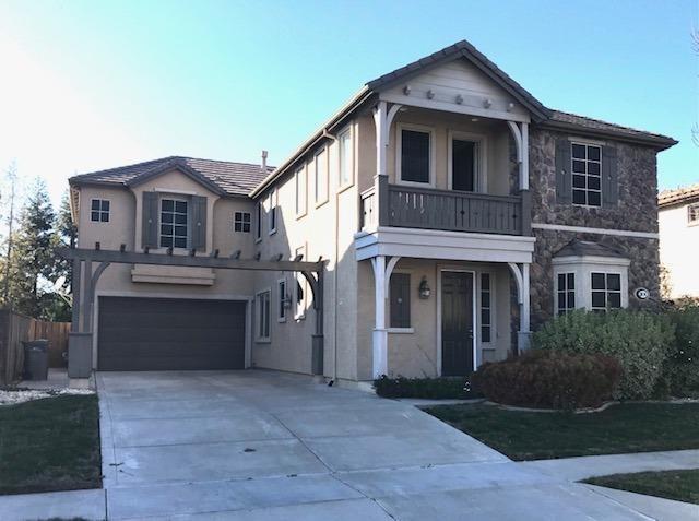 3874 Prosser Street, West Sacramento, CA 95691