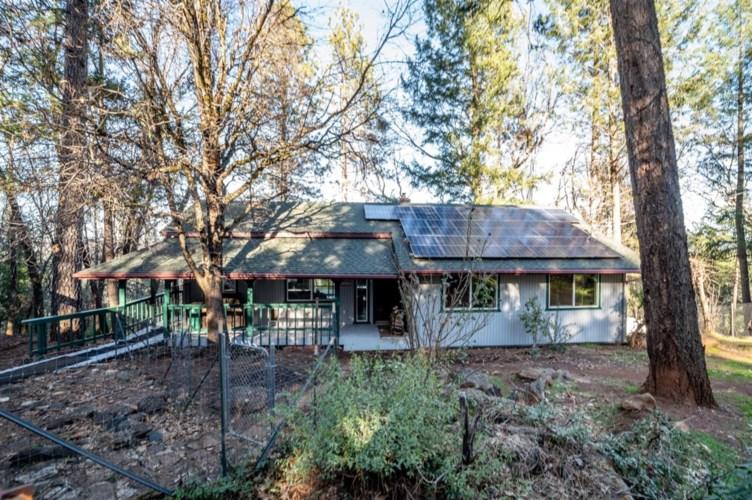 4527 Edgewater Drive, Greenwood, CA 95635