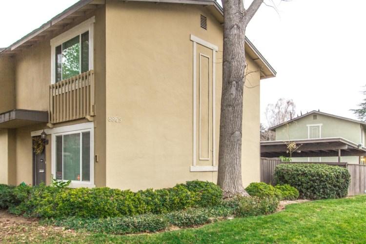 8865 La Riviera Drive  #A, Sacramento, CA 95826