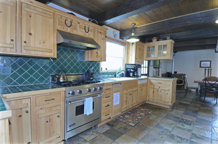 6800 Dogtown Road, Coulterville, CA 95311