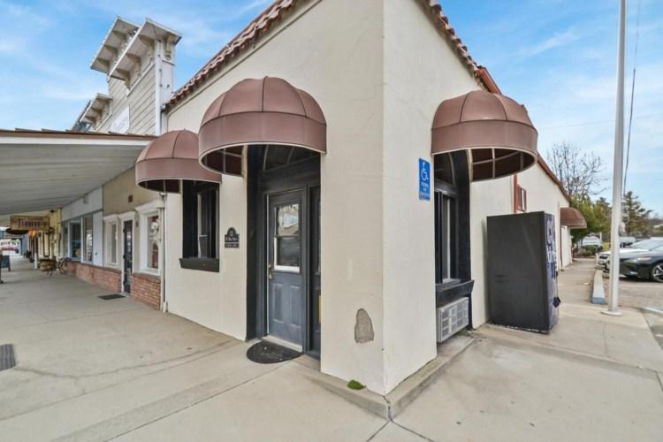 13 W Main Street, Ione, CA 95640