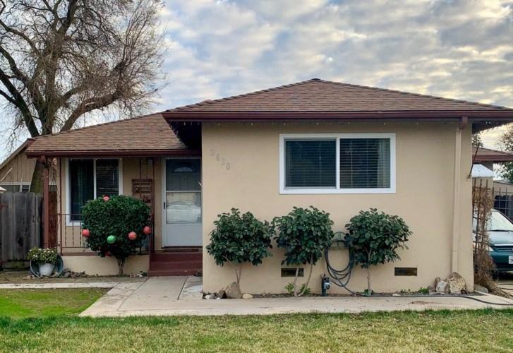2630 Ross Avenue, Riverbank, CA 95367