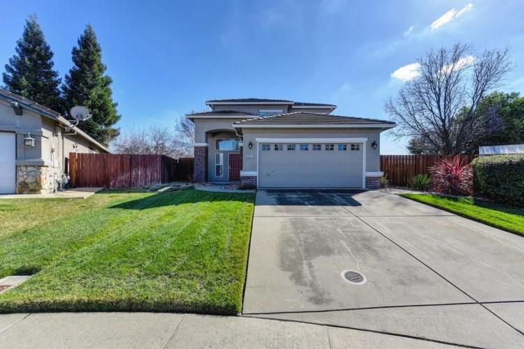 2812 Port Place, Rocklin, CA 95765