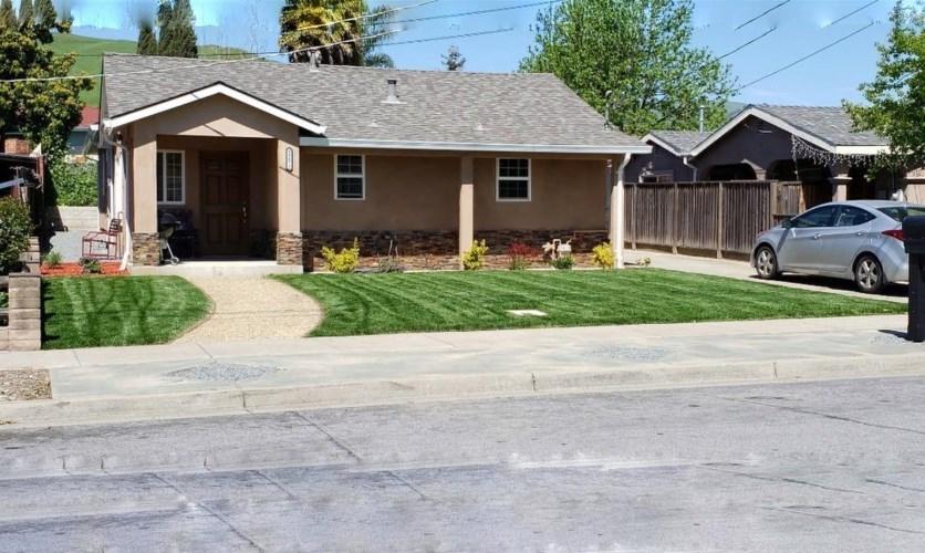 38072 3rd Street, Fremont, CA 94536