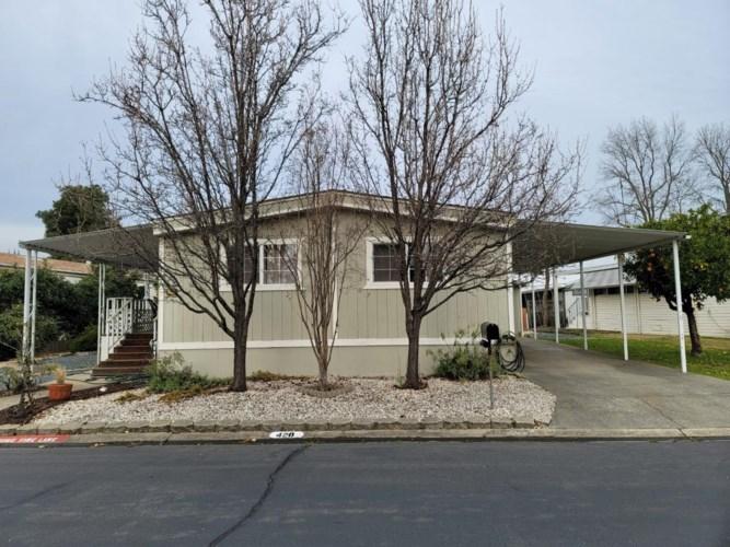 420 Royal Crest Circle, Rancho Cordova, CA 95670
