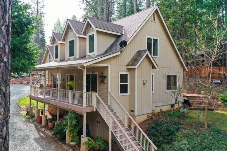 355 Alpine Drive, Colfax, CA 95713