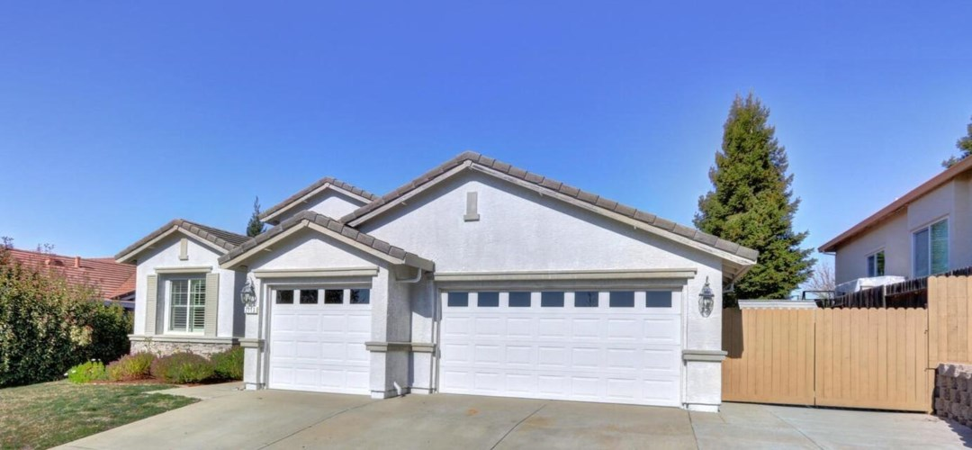 2113 Sebastian Way, Roseville, CA 95661