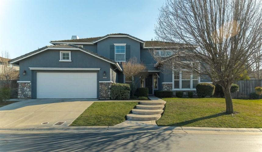 6064 Riverbank Circle, Stockton, CA 95219