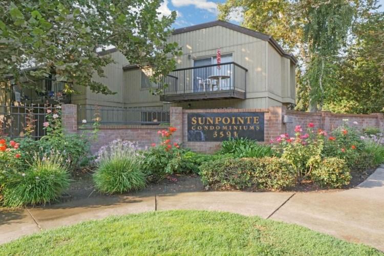 3591 Quail Lakes Drive  #165, Stockton, CA 95207
