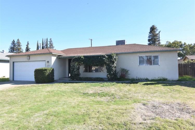 1516 Brannon Avenue, Modesto, CA 95350