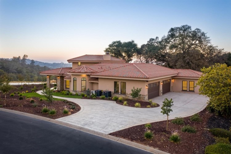 6003 Western Sierra Way, El Dorado Hills, CA 95762
