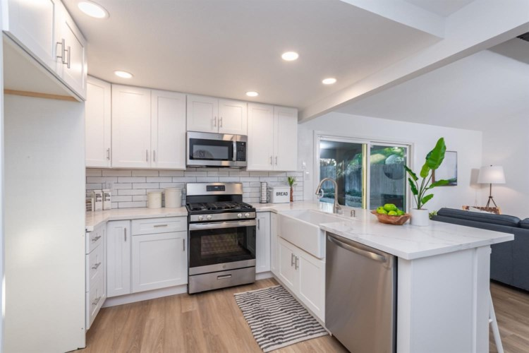 6604 Willowleaf Drive, Citrus Heights, CA 95621
