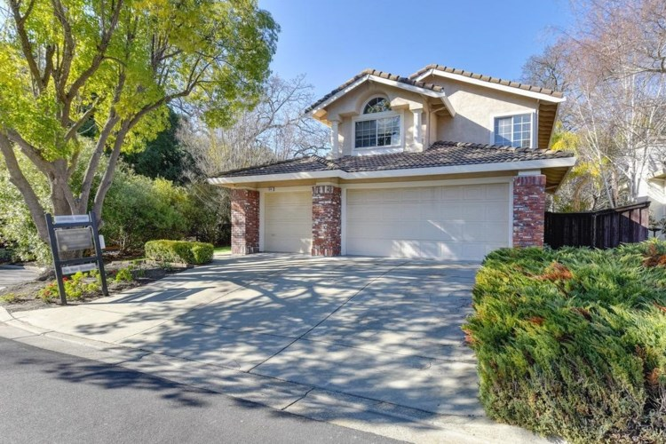 674 Sun Tree Court, Danville, CA 94506