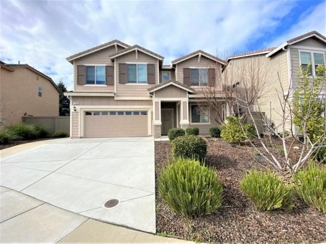 8382 Sienna Sand Drive, Sacramento, CA 95829
