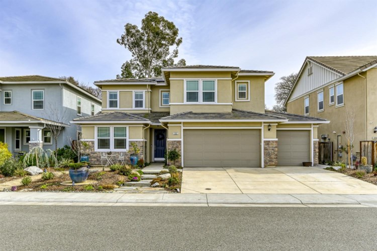 5620 Black Willow Street, Rocklin, CA 95677