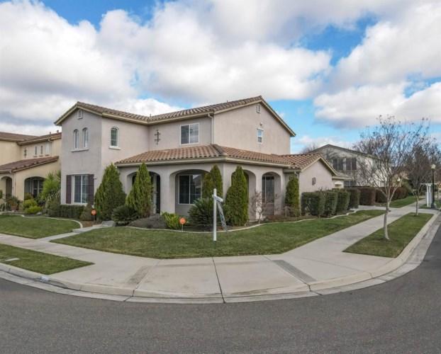 779 Three Chimneys Way, Oakdale, CA 95361