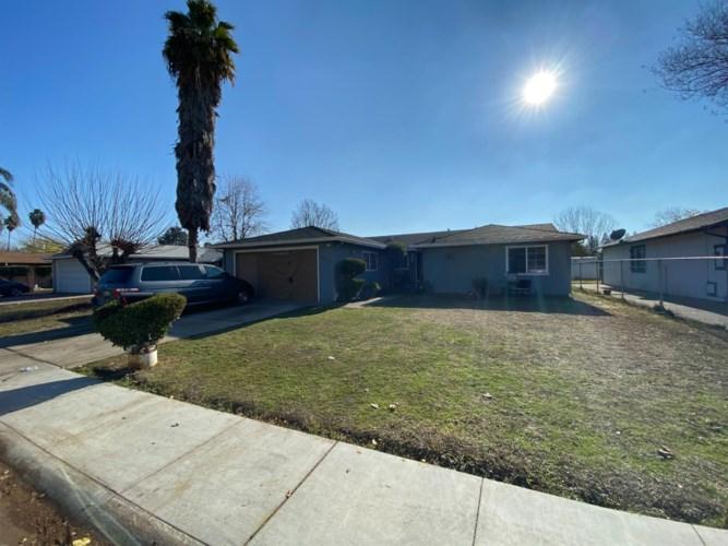 240 DU BOIS Avenue, Sacramento, CA 95838