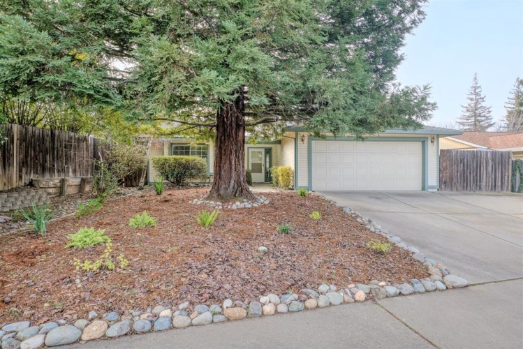1310 Foxhollow Way, Roseville, CA 95747