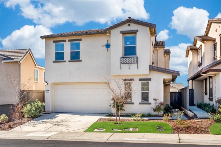 8169 Ryland Drive, El Dorado Hills, CA 95762