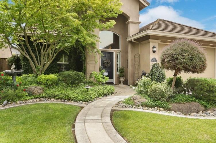 1536 Bird Lane, Lodi, CA 95242