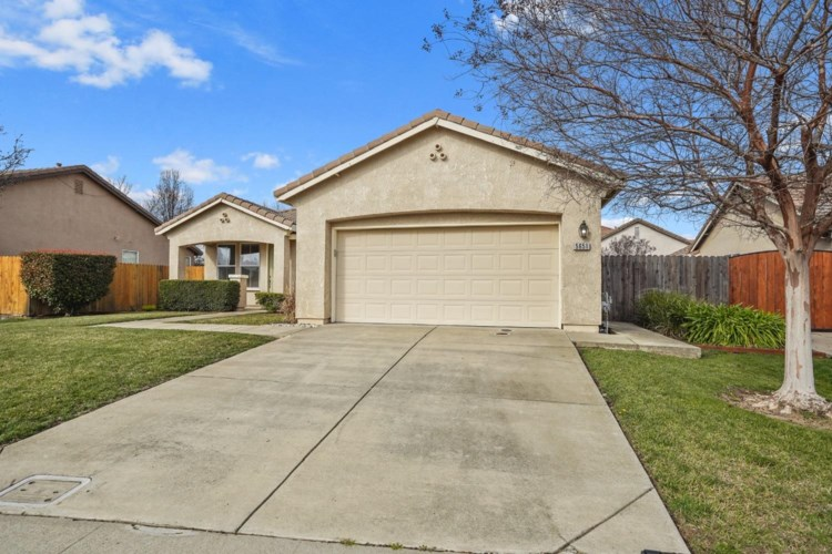 5651 Great Valley Drive, Antelope, CA 95843