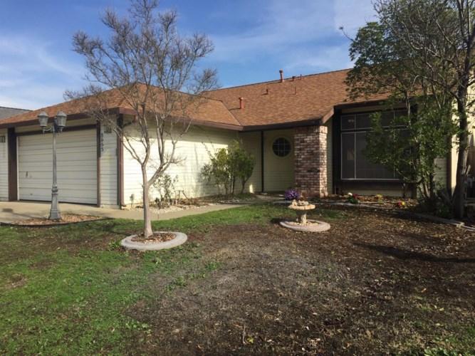 8055 Hanzell Court, Sacramento, CA 95829
