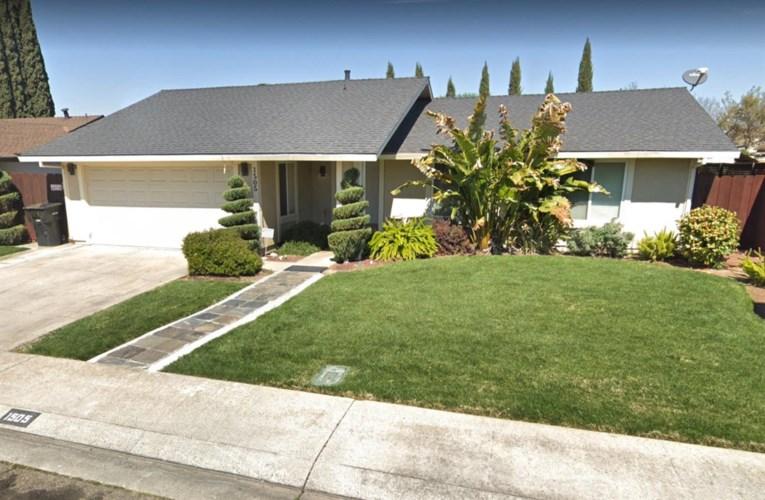 1505 Jackellen Lane, Modesto, CA 95356