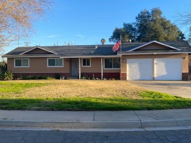 500 Herndon Road, Modesto, CA 95351
