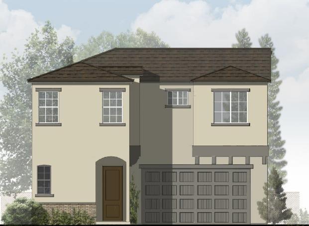 6795 Mangosteen Lane, Sacramento, CA 95828
