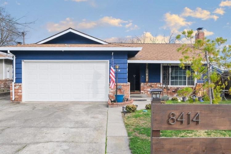 8414 Fair Way, Citrus Heights, CA 95610