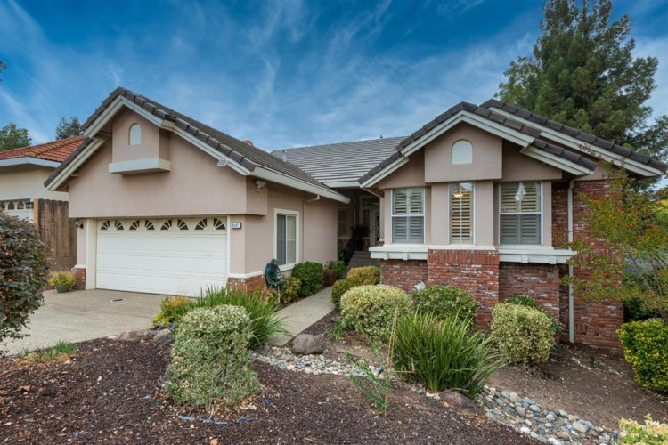 8547 Heather Cross Way, Orangevale, CA 95662