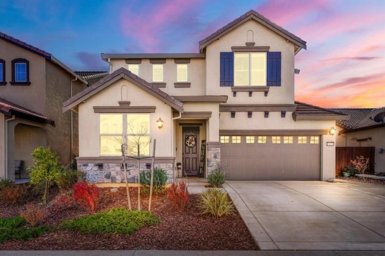 12570 Aviston Way, Rancho Cordova, CA 95742