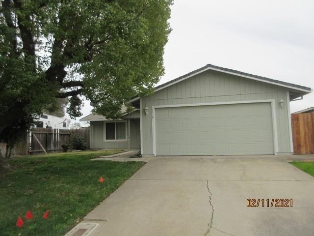 14556 E Juniper Avenue, Lockeford, CA 95237