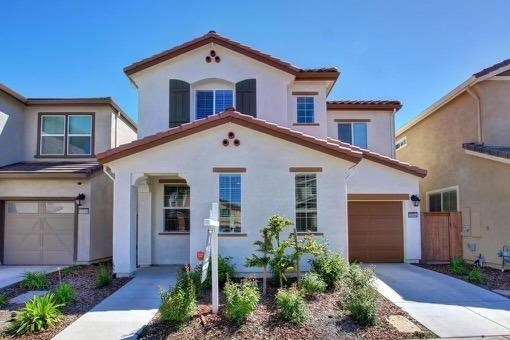 10982 Merrick Way, Rancho Cordova, CA 95670